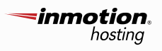 Visit Inmotion Hosting