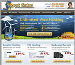 link to Hostgator India web hosting