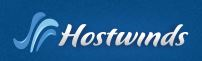 link to web hosting pad web hosting provider
