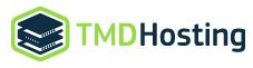 link to tmd web hosting provider