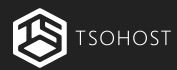 link to TSOHost web hosting
